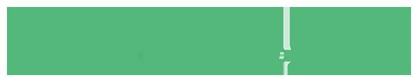 奈良こころとからだのクリニック ロゴ